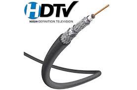 Купить <b>кабель антенный</b> в нарезку <b>Inakustik</b> 00626000 Exzellenz ...