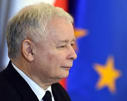 <b>Happy 60th Birthday</b>, Europe? - Project Syndicate