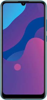Купить <b>Смартфон HONOR 9A</b> 64Gb, синий в интернет-магазине ...