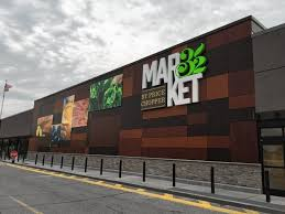 Image result for market 32