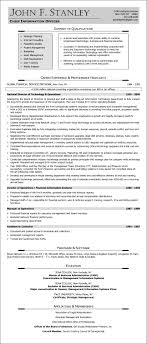 airport security officer resume s officer lewesmr