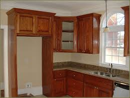 kitchen moldings: perfect kitchen cabinet trim ideas easy crown molding installation for kitchen crown molding on