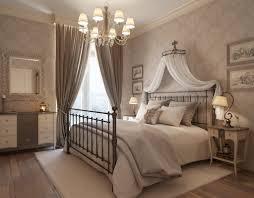 home decor style bedroom design luxury