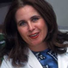dr cathleen raggio md uniondale ny pediatric surgeon