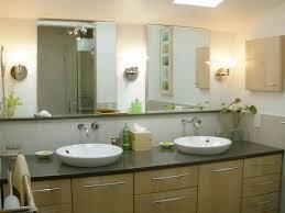 vanity bathroom mirrors pcd homes bathroom mirrors