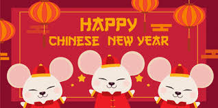 Premium Vector | The character of cute <b>white mouse</b> wear <b>chinese</b> ...