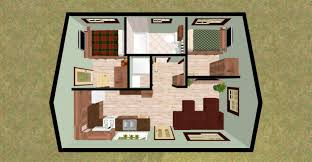 architect designed small homes architecture waplag a modern house floor plans free for sale wholesale awesome 3d floor plan free home design