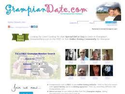 Dating sites in north east scotland biker dating sites in scotland dating site in north cyprus dating sites in dundee scotland Ampersand Communications