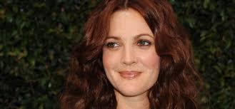 Neulich wurden die Gerüchte bestätigt: Drew Barrymore ist schwanger. Nun wurde eine weitere Neuigkeit bekannt: Die Schauspielerin feiert am 2. - drew-barrymore-hochzeit-326222_i