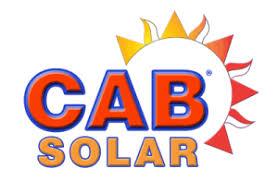 CAB Solar <b>Cable Management</b>