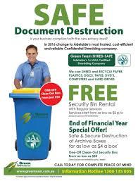 document destruction adverts that generate s leads document destruction adverts that work