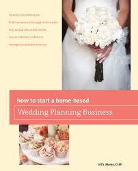 career tips becoming a wedding planner special events institute htshbwedding2ed