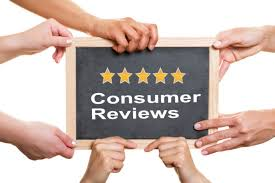 Image result for online reviews