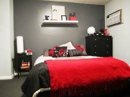 living room decorating ideas red red black and grey bedroom ideas black and red furniture