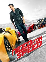 <b>Need for Speed</b> (2014) - Rotten Tomatoes