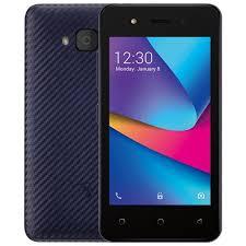 ᐅ <b>Itel A14</b> отзывы — 8 честных отзыва покупателей о <b>смартфоне</b> ...