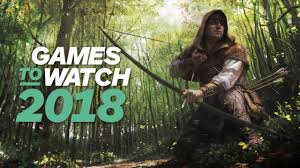 Kingdom Come: Deliverance: 13 Minutes of Combat, Speech, and ...