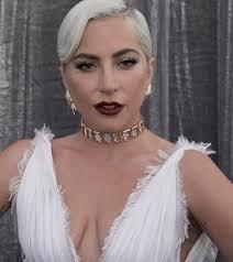 <b>Леди Гага</b> — Википедия