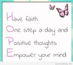 Hope-Quote2.jpg