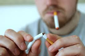 speeches on smoking images about tobacco essays on smoking hellogale up up and away resume