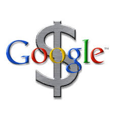 Google se propone revolucionar los sistemas de métrica de publicidad online