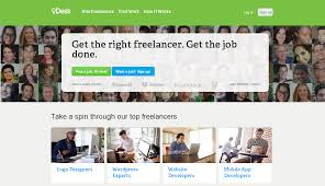 top lancing websites for graphic and web designers 4 odesk odesk com middot top 10 lancing websites