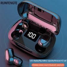 <b>RUNFENGTE</b> - www.all220v.ru