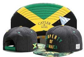 Дешевые новое поступление <b>Cayler</b> сыновья snapback ...