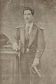 Juan Amador Barrientos