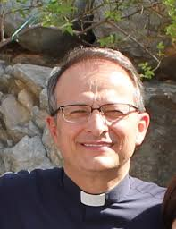 Desde hace varios años, nos visita en España el Padre Ghislain Roy. - padre-roy-ghislain