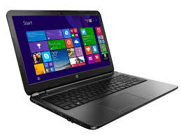 Краткий обзор <b>ноутбука HP 250</b> G3 - Notebookcheck-ru.com
