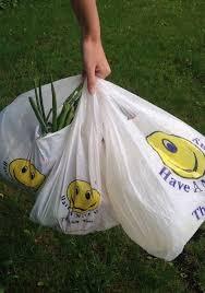<b>The Latest</b> Plastic <b>Bag</b> Laws and Maps - Surfrider Foundation