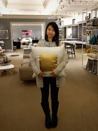 students to build ultimate green home in hands on design challenge manufacturing and design engineering major vivien ng 19