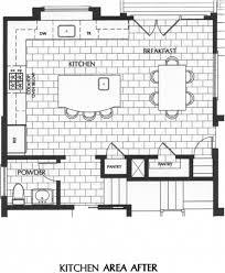 images d kitchen design pinterest