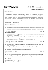 example resume resume customer service sample resume customer sample resumes customer service