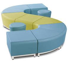 hondo nuevo in high bright colours bright coloured furniture