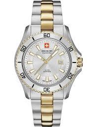 Apologise, but, Наручные <b>часы HANOWA</b> 16-5038.04.001
