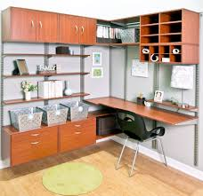 home office storage systems home office organization systems with charming thoughtful home office