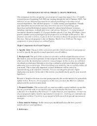 essay abstract exampleessay formats  evaluation essay examples  example essay outline     apa research paper