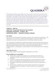 accounting resume ca s accountant lewesmr sample resume sle resume format for accountant