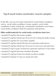 cover letter cover letter media relation coordinator resume media cover letter cover letter public relations sample resume internship resume cover letter media
