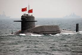 Image result for China navy