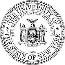 High School Students Encouraged to Apply for <b>2021 New</b> York State ...