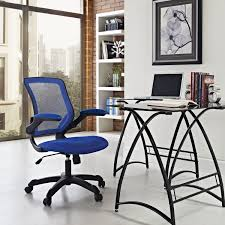 best office chair under 100 a great office black fabric plastic mesh ergonomic office