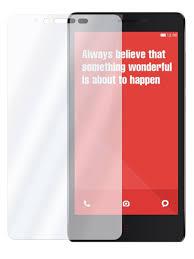 <b>Защитное</b> стекло <b>CaseGuru</b> для Xiaomi Redmi Note 2 0,33мм ...
