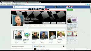 how to expand your network using social media facebook how to expand your network using social media facebook