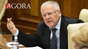 diacov despre marea unire icirc n nu era internet i moldovenii deputatul pd dumitru diacov