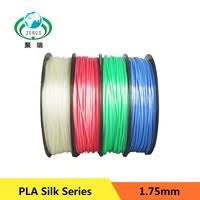 <b>Silk PLA</b> - Shop Cheap <b>Silk PLA</b> from China <b>Silk PLA</b> Suppliers at ...