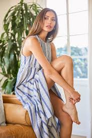Cute Vacation <b>Dresses</b> | Vacation Outfits & <b>Clothes</b> for <b>Women</b> - Lulus