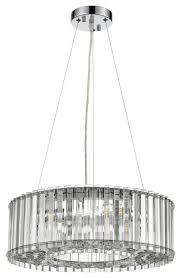 <b>Светильник Vele Luce</b> King VL2173P05, G9, 200 Вт — стоит ли ...